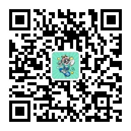 qrcode_for_gh_f27a0ad400d6_258 (1).jpg