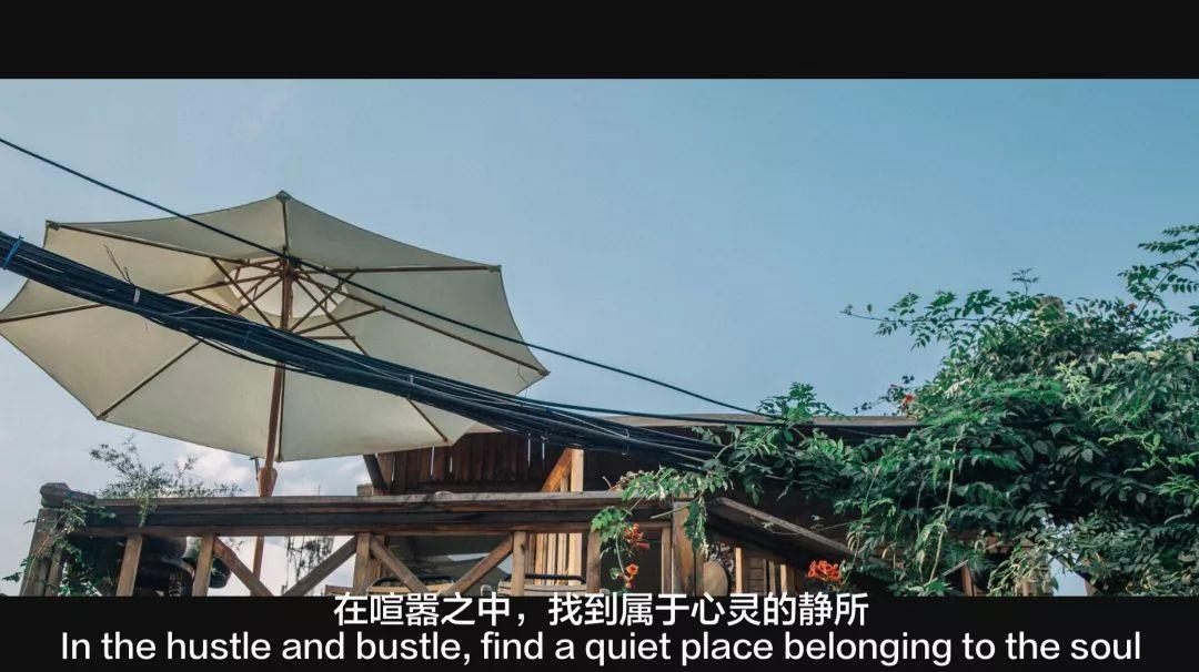郑州医学院,隐藏于市井烟火间的别致气息